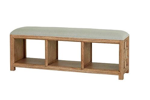 Maxine Bench Seat