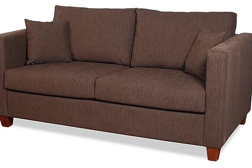 Prescott Sofa Bed
