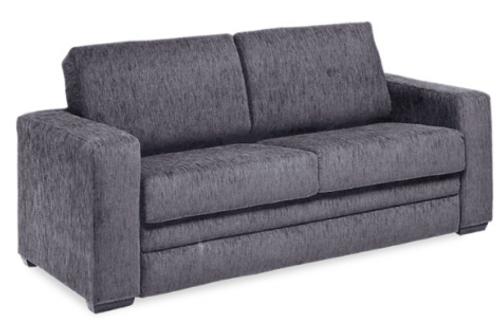 Mabel Sofa Bed