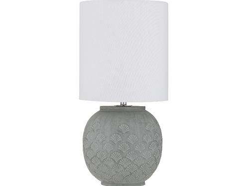 Aerin Table Lamp 60x29