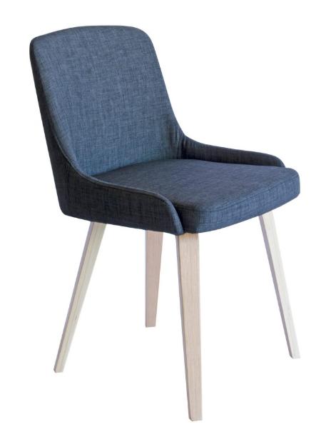 Draftman chair