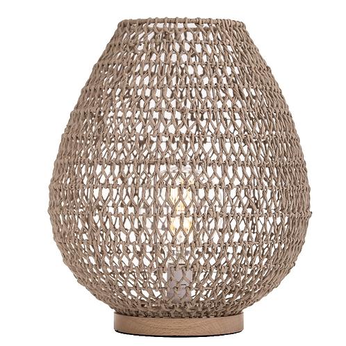 Londale Table Lamp 44x38cm
