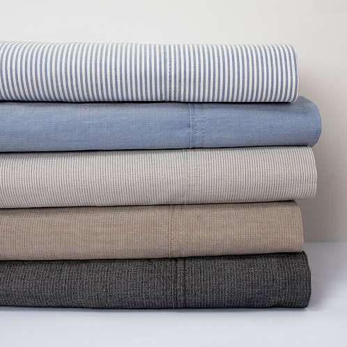 Chantel Sheet Sets