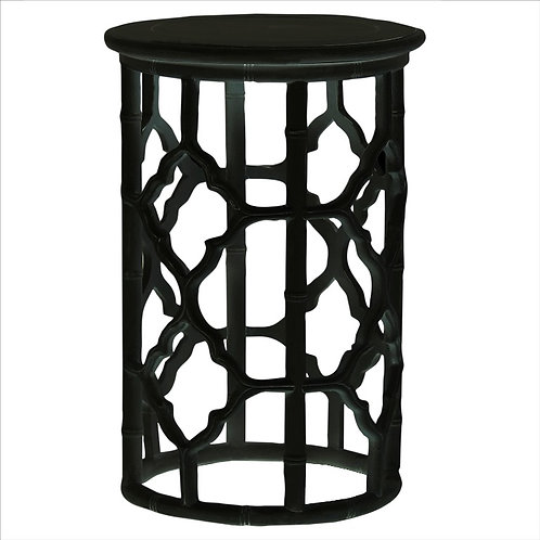 Claire Side table black