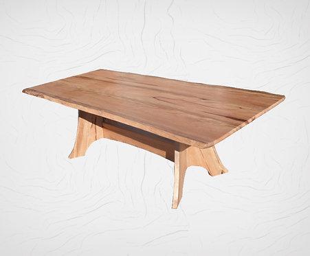 Marri Table