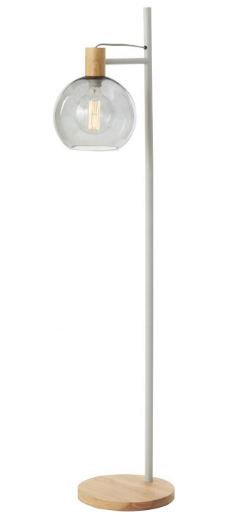 Fresno Floor Lamp