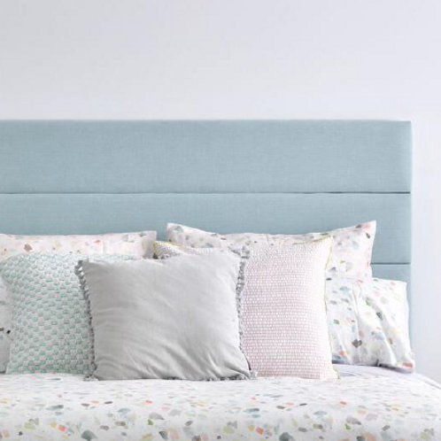 Mornington Headboard