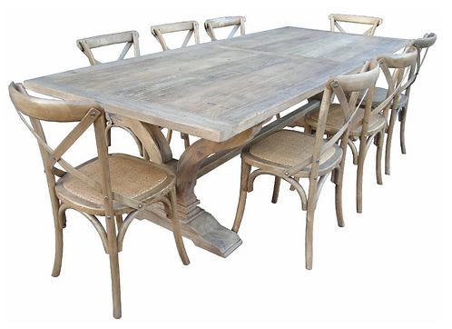 Vernon Table