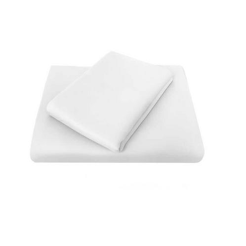 Chelsea Flat Sheet