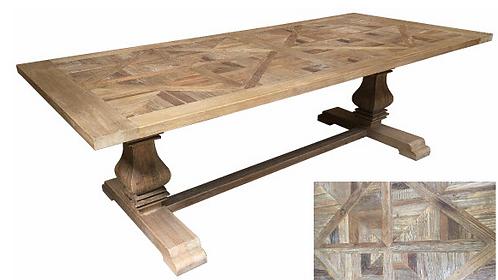 Parque Table