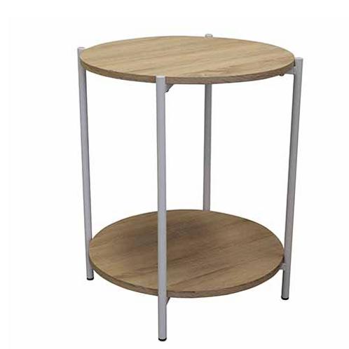 Ellebank Side Table
