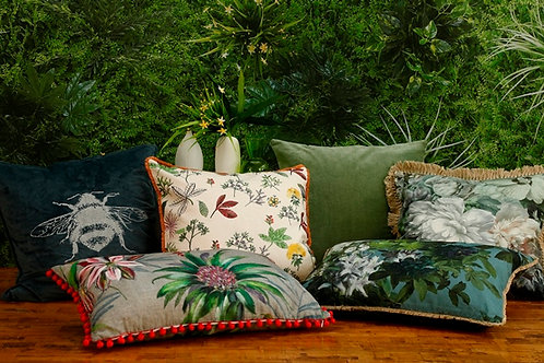 Florian Cushion Range
