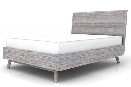 Sea Coast Bed Frame