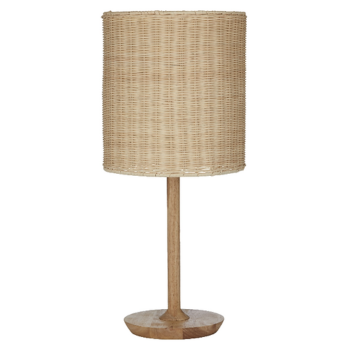 Albany Table lamp 63x28cm