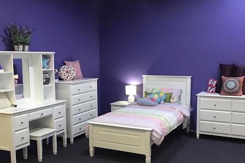 Brittany Kids Bedroom