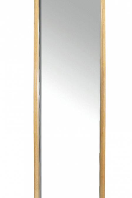 Inga Standing Mirror