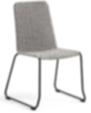 Weave rope chair silver.png