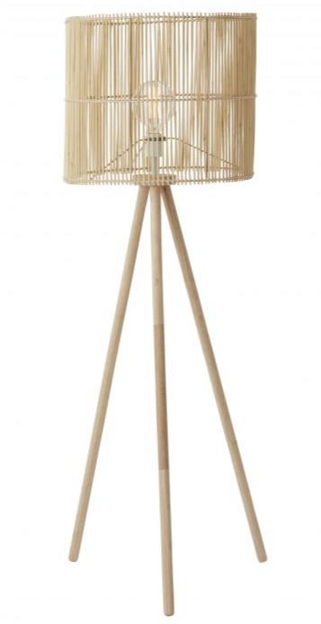 Shoreham Floor lamp