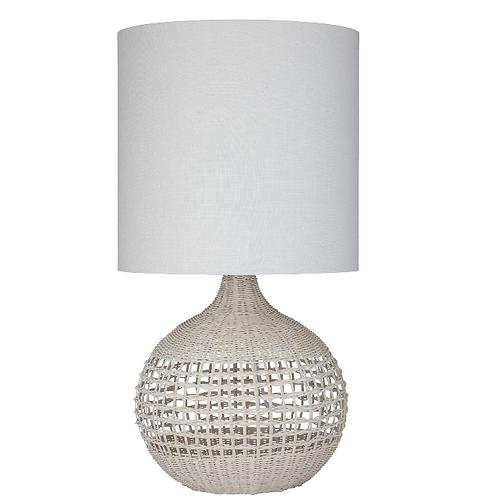 Noosa Lamp 77x40