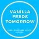 Vanilla FeeDs Tomorrow.PNG