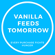 Vanilla FeeDs Tomorrow.PNG