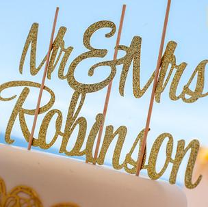 Robinson_GibSample_123_Logo.jpg