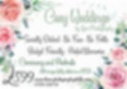 Cosy Weddings.jpg