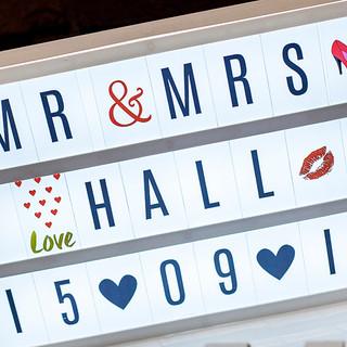 Hall_Samples_093_Logo.jpg