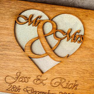 Burns_Samples_071_Logo.jpg