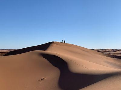 Desert_4.jpeg