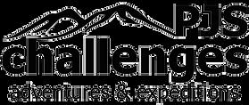 PJS_New Logo.png