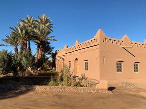 Desert_2.jpeg