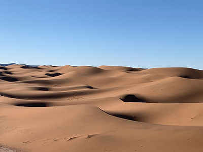 Desert_3.jpeg