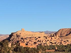 Desert_8.jpeg
