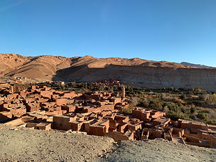 Desert_9.jpeg