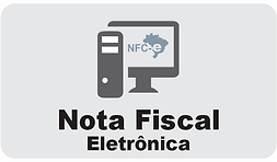 sistemas-nfce.png