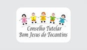 Conselho Tutelar de Bom Jesus
