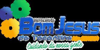 Logo adm.png