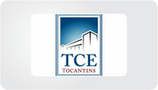 TCE-TO