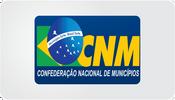Confederação Nacional de Muncípios