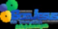 Logo Adm Gestão 2017/2020