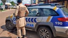 Vereador Marquim Catabriga apresenta indicação visando a ampliação do policiamento no município