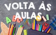 Ano letivo será retomado em 22 de junho na rede municipal de ensino de maneira remota