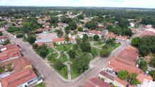 Prefeitura de Bom Jesus determina trabalho remoto para servidores municipais