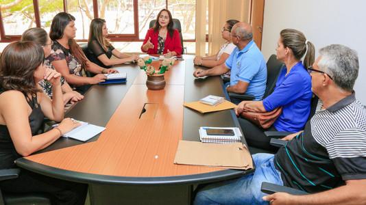 Bom Jesus do Tocantins e mais 09 cidades pedem intervenção do Governo para reabertura do cofinanciam