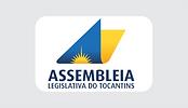 Assembléia Legislativa do Tocantis