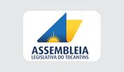 Assembléia Legislatica Tocantins
