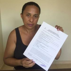 Vândalos atacam Escola Rural de Bom Jesus do Tocantins e Aulas são Interronpidas