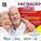 Saúde anuncia dose de reforço para idosos de 70 anos a mais contra a Covid