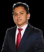 Breno Alves.png